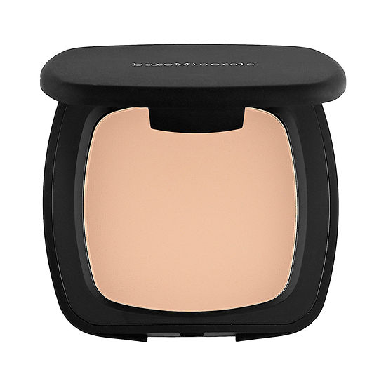 bareMinerals Ready™ Touch Up Veil Broad Spectrum SPF 15