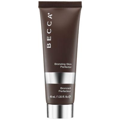 BECCA Bronzing Skin Perfector®