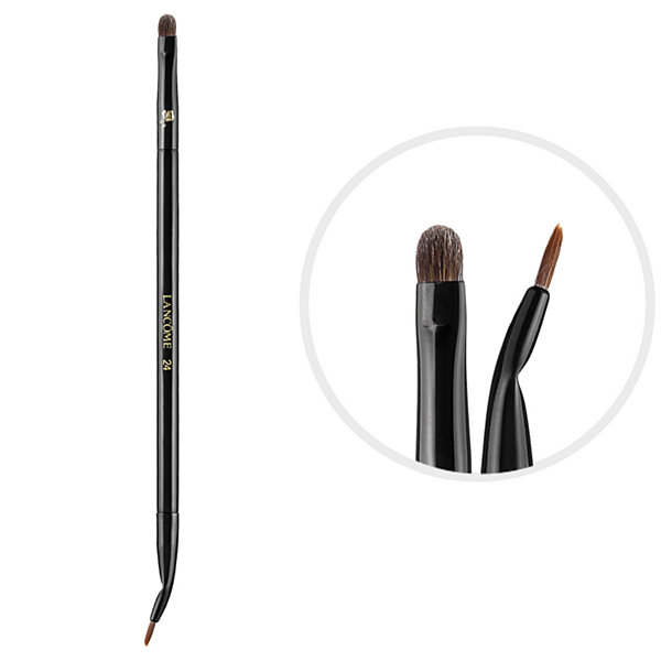 Lancôme Dual End Smudger And Liner Brush