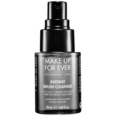 MAKE UP FOR EVER Instant Brush Cleanser