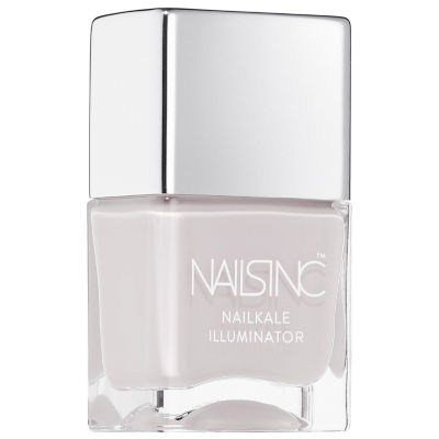 NAILS INC. Nailkale - Illuminator