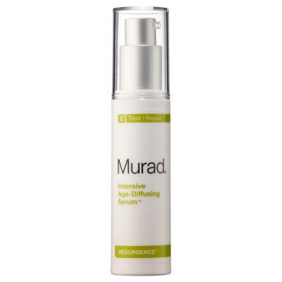 Murad Resurgence® Intensive Age–Diffusing Serum™
