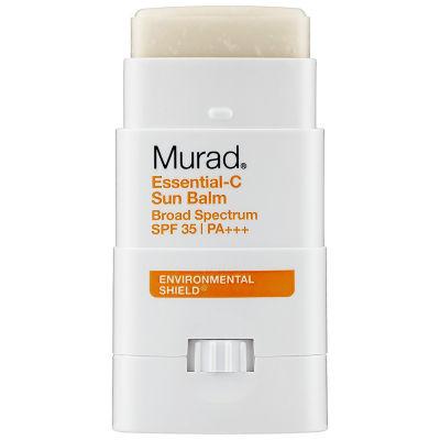Murad Essential-C Sun Balm Broad Spectrum SPF 35 Pa+++
