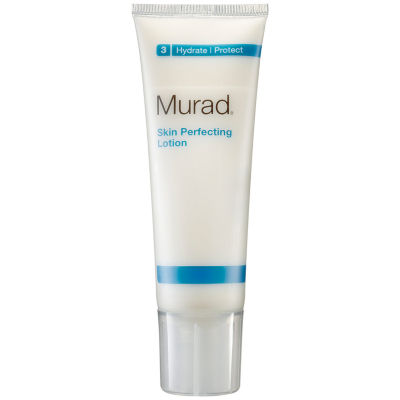 Murad Skin Perfecting Lotion - Blemish Prone/Oily Skin