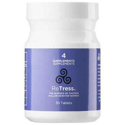 ReTress Supplements