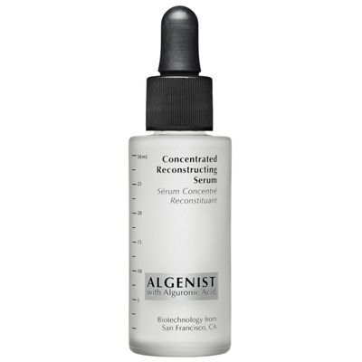 Algenist Concentrated Reconstructing Serum