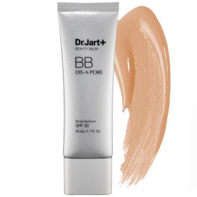 Dr. Jart+ BB Dis-A-Pore Beauty Balm