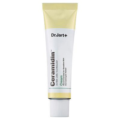 Dr. Jart+ Ceramidin™ Cream