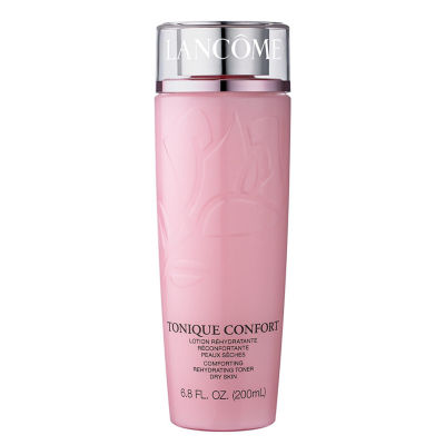 Lancôme Tonique Confort - Comforting Rehydrating Toner