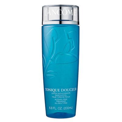Lancôme Tonique Douceur - Alcohol-Free Freshener