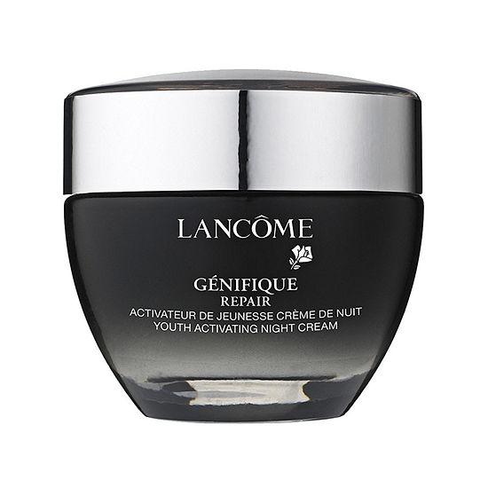 Lancôme Génifique Repair Crème