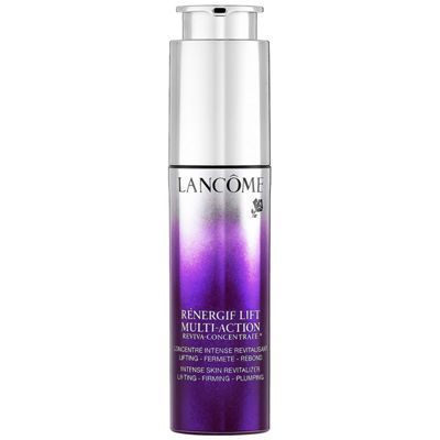 Lancôme Rènergie Lift Multi-Action Reviva-Concentrate™