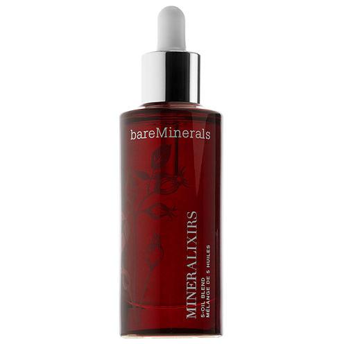 bareMinerals bareMinerals® Mineralixirs™ 5-Oil Blend