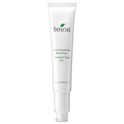 boscia Clear Complexion Moisturizer