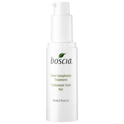 boscia Clear Complexion Treatment