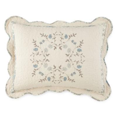 Home Expressions™ Alyson Pillow Sham