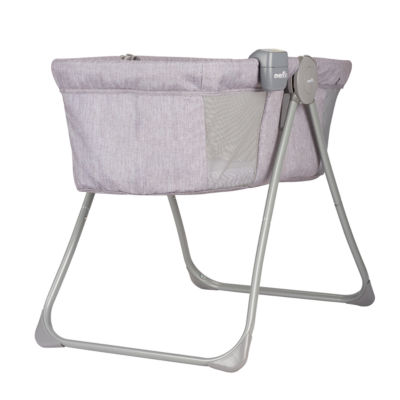 Evenflo Loft Bassinet
