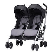 Baby Trend Jogging Stroller Color Lava Jcpenney