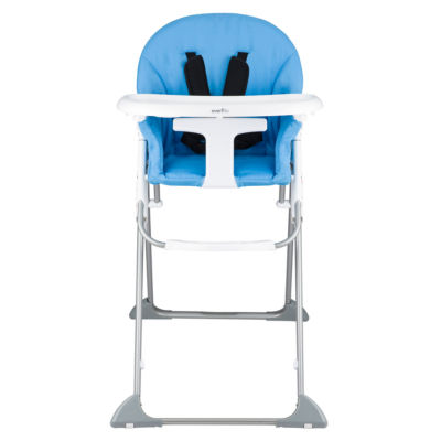 Evenflo Clifton High Chair