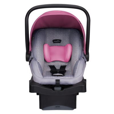 Evenflo Litemax 35 Infant Car Seat