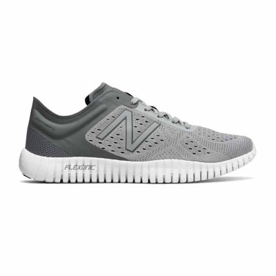 New Balance 99 Mens Training Shoes Extra Wide