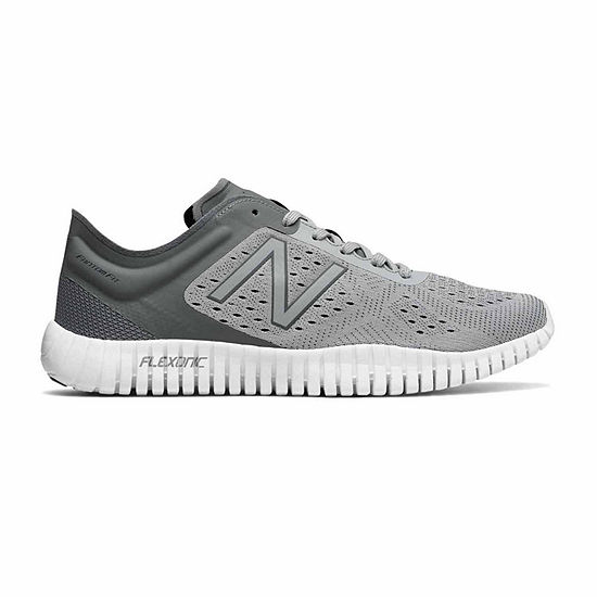 New Balance 99 Mens Training Shoes Lace-up Extra Wide Width