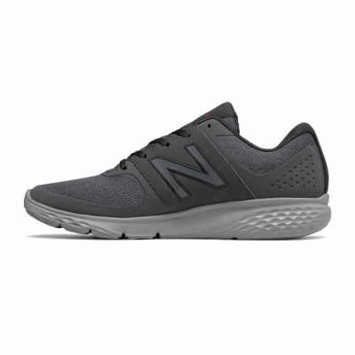 New Balance 365 Mens Walking Shoes Extra Wide