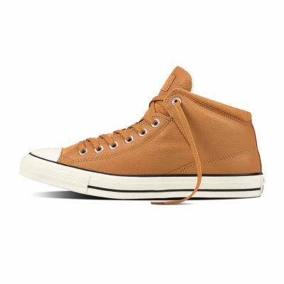 Converse Chuck Taylor All Star High Street-Hi Mens Sneakers