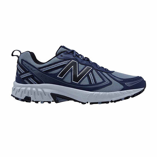 New Balance 410 Mens Walking Shoes