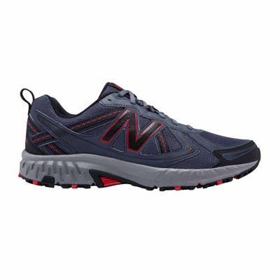 New Balance 410 Mens Running Shoes Lace-up