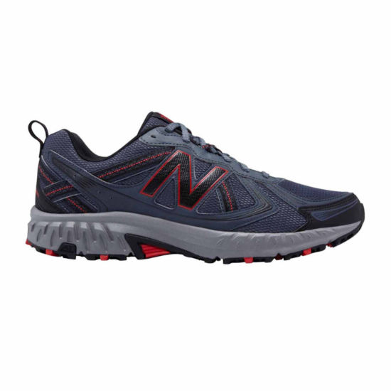 New Balance 410 Mens Running Shoes