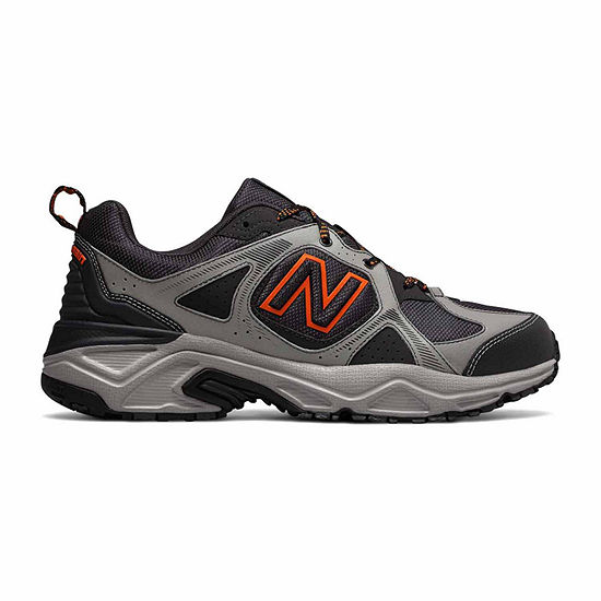 New Balance 481  All Terrain Mens Walking Shoes