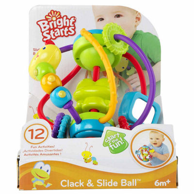 Toysmith Baby Toy Baby Play