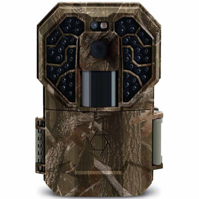 Stealth Cam G45Ng Pro Triad Scouting Camera