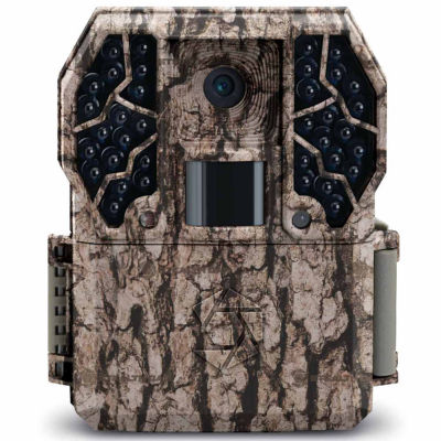 Stealth Cam Zx36Ng Triad 10Mp Scouting Camera