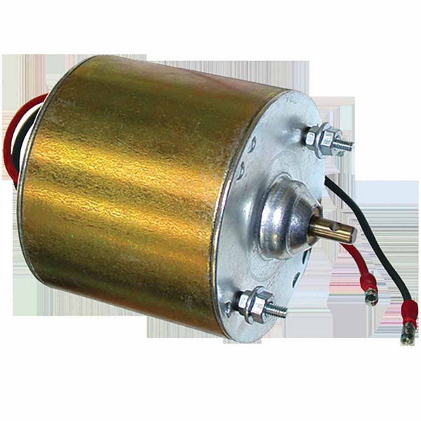 Wildgame Innovations 12 Volt Motor With 1/4In Shaft