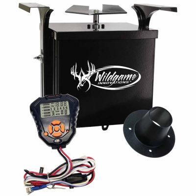 Wildgame Innovations 12 V Digital Power Control Unit