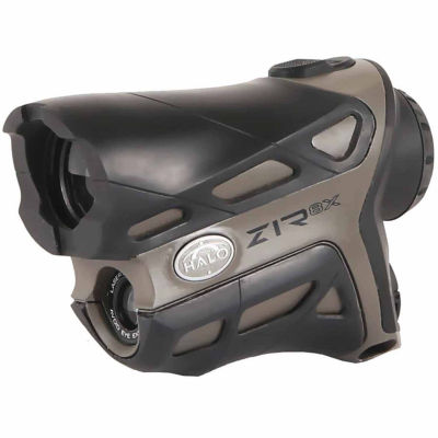 Wildgame Innovations Halo Ballistic Zir850 Laser Range Finder