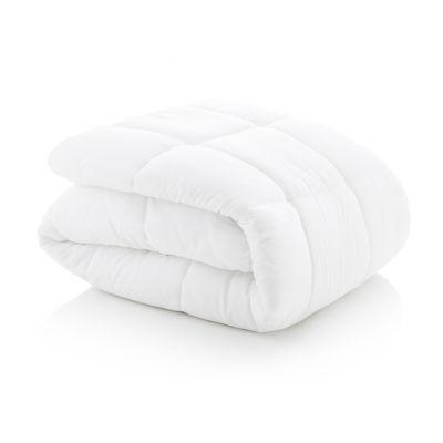 Malouf Woven Down Alternative Microfiber Comforter