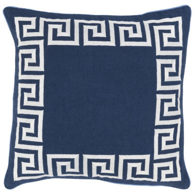 Decor 140 Cesena Throw Pillow Cover