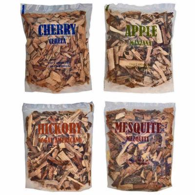 Masterbuilt Multi-Flavor Wood Chips