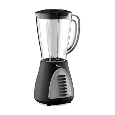 Betty Crocker 10 Speed Blender