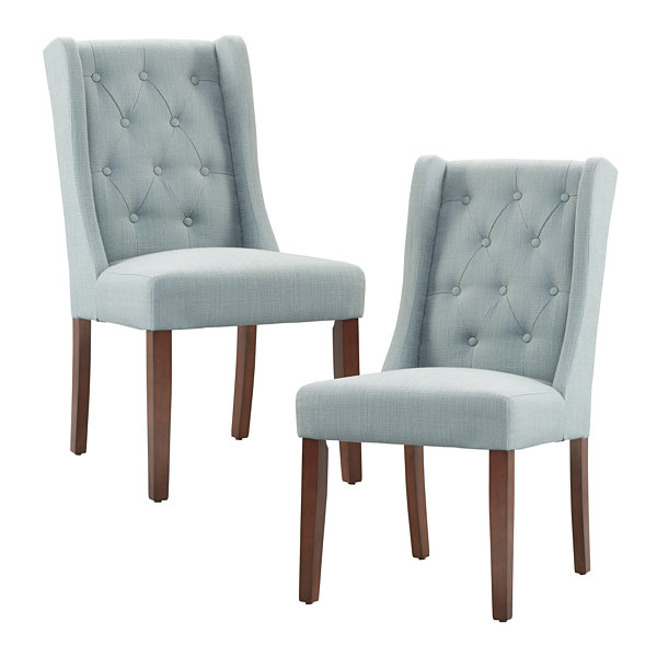 Aida 2-pc. Side Chair