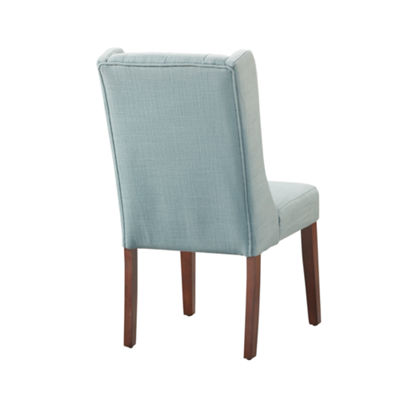 Madison Park Aida 2-pack Side Chair