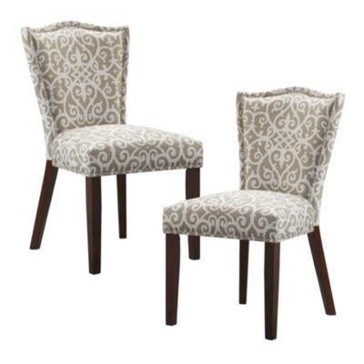Averitt 2-pc. Side Chair