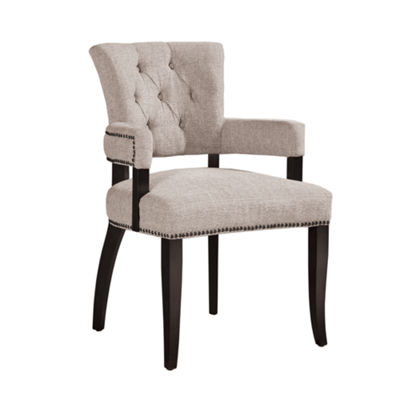 INK + IVY Set of 2 Brooklyn Armchairs
