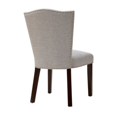 Everitt 2-pc. Side Chair