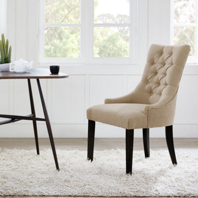 Madison Park Fenton Armchair