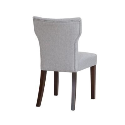 Madison Park Hayes 2-pc. Side Chair
