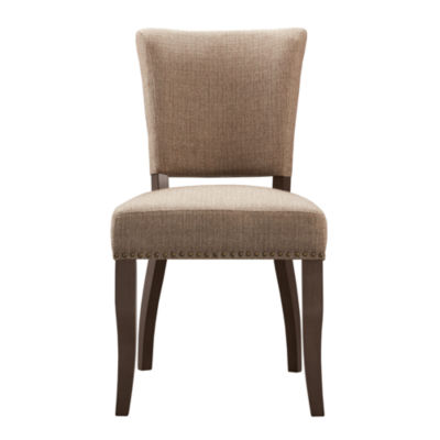 Parler 2-pc. Side Chair